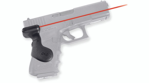 Crimson Trace LG619 G Series Laser Sight Laser Grip for Glock 19/23/25/32/38