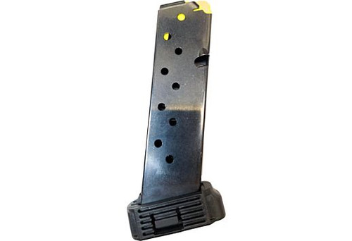 Hi-Point  Mag Carbine 10mm 10RD Black Model 1095