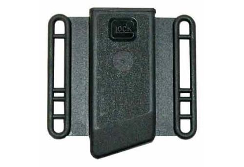 Glock Magazine Pouch Fits 17,19,22,23 Black 17076