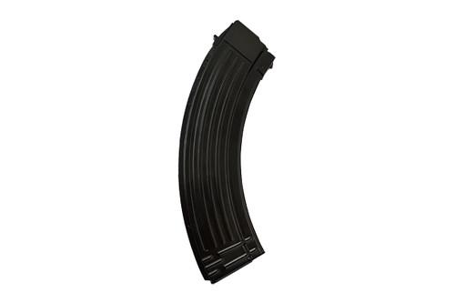 KCI Mag AK47 7.62x39 40RD Black KCI-MZ006