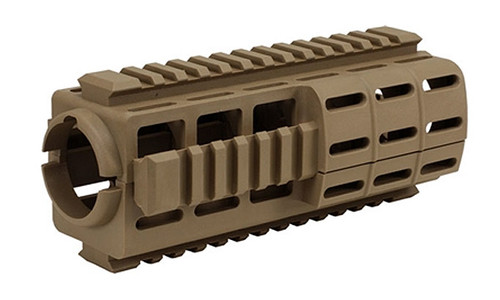 TAPCO INTRAFUSE Handguard STK09301 DE