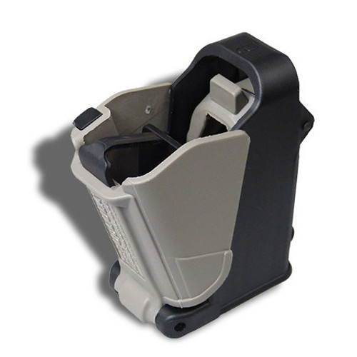 Maglula 22UpLula 22LR Single/Double-Stack Mag Loader UP62B