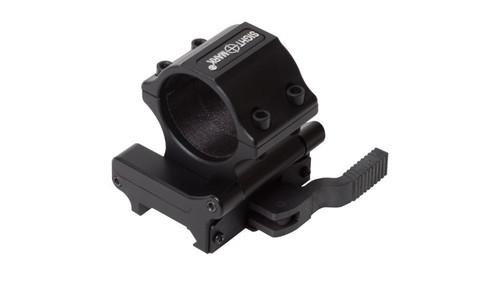 Sightmark 30mm Slide-to-Side Mount SM19023