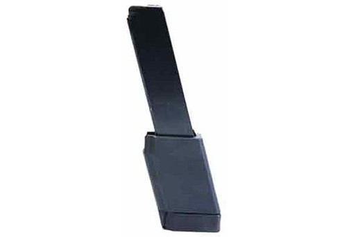 Pro Mag Hi-Point Magazine 4595TS 45ACP 14RD Blued Steel HIP-A4