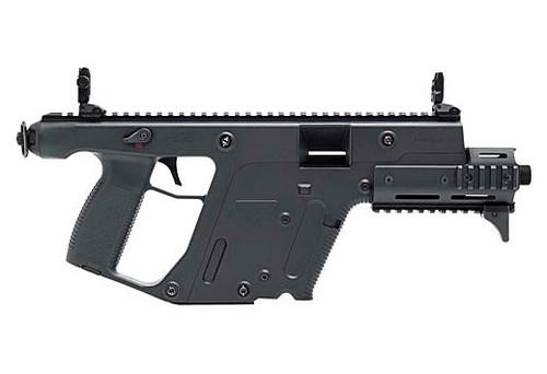 KRISS Vector SDP-Enhanced Pistol 45ACP 13RD Black KV45PBL30 -right