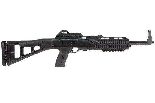 "Hi-Point 40S&W Carbine 4095TS 10+1 17"" Black"