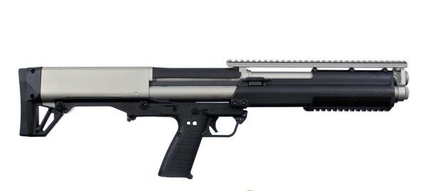 "KEL-TEC KSG Shotgun 12GA. 3"" 12-Shot KSG-CK-TTNM"