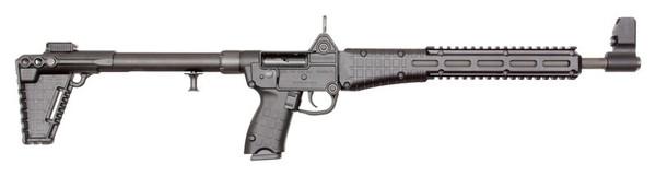 Kel-Tec SUB2000  - right