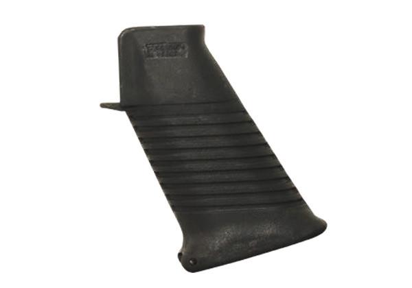 TAPCO AR SAW Style Pistol Grip STK09201 Black