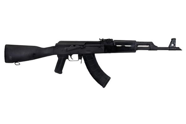 Century Arms VSKA 7.62X39 30RD Black/Synthetic RI3291-N