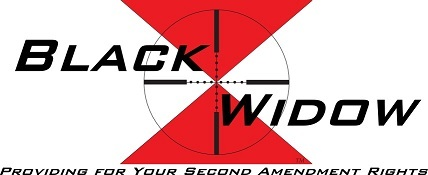 Black Widow Firearms, LLC.
