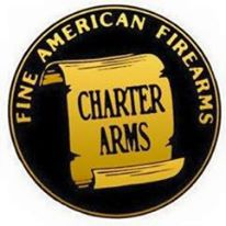 https://charterfirearms.com/