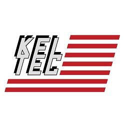 Kel-Tec Weapons