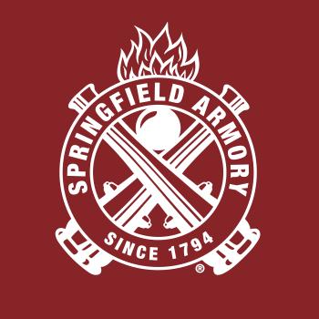 https://www.springfield-armory.com/