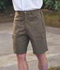 Champion Bretton Shorts Olive