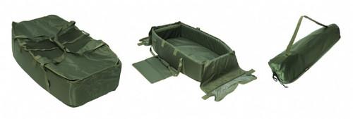 NGT Carp Cradle (189)