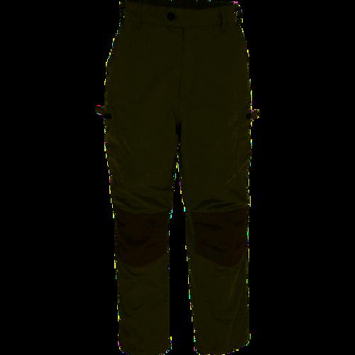 Jack Pyke Weardale Waterproof Trouser