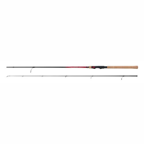 "Shimano Catana 6ft8"" ML Spinning Rod"