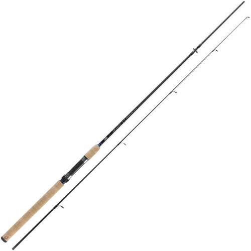 Abu Garcia Devil 9ft Spinning Rod