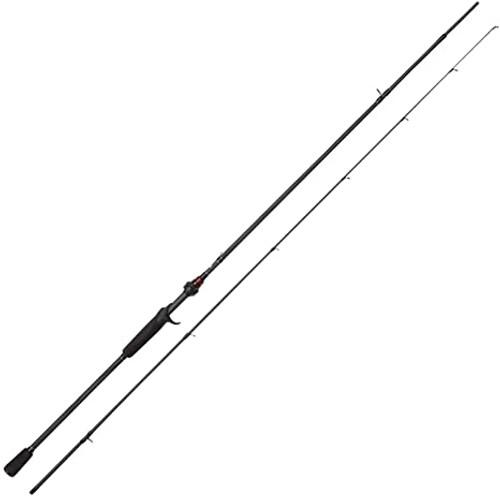 Abu Garcia Vedetta 1.92m Bait Casting Rod