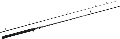 """Abu Garcia Vigilante 6ft6"""" Bait Casting Rod"""