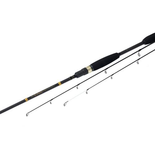 Kodex G-Matik 7ft Twin Tip Drop Shot/Lure Rod