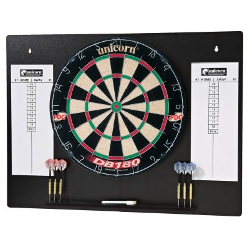 Unicorn Home Darts Centre