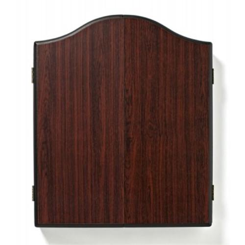 Dartboard Cabinet (Rosewood)