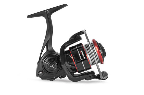 Korum Snapper Speed SL 2000 Reel