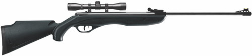 Crosman Phantom .22 Rifle