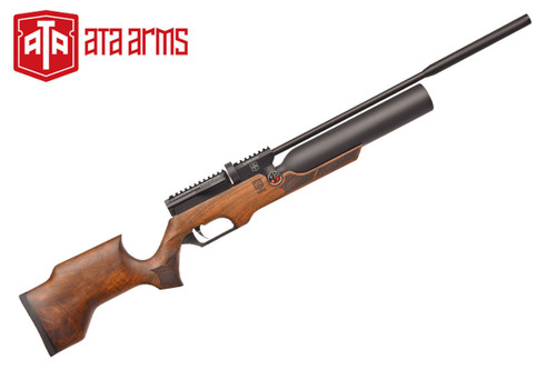 ATA Airborne PCP Air Rifle .22