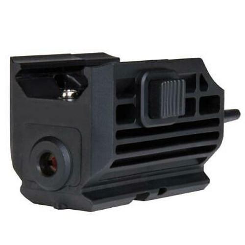 Umarex TAC Laser 1
