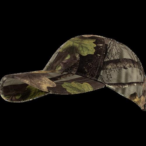 Jack Pyke Stealth Baseball Hat