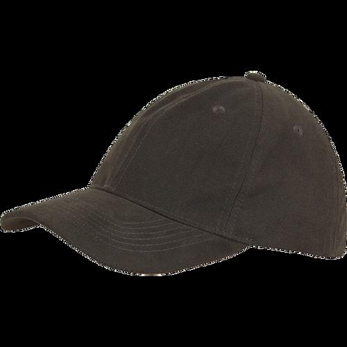 Jack Pyke Ashcombe Baseball Hat