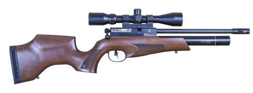 BSA Ultra CLX PCP Air Rifle