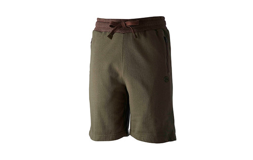 Trakker Earth Jogger Shorts