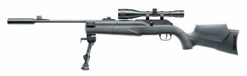 Umarex 850 M2 Co2 .22 Rifle Empire Kit
