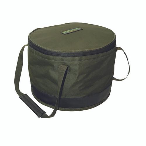 Drennan Bait Bucket Large