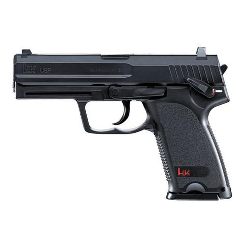 H & K USP Pistol