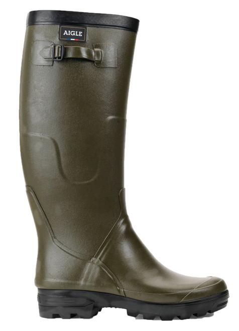 Aigle Benyl XL Wellie Boot