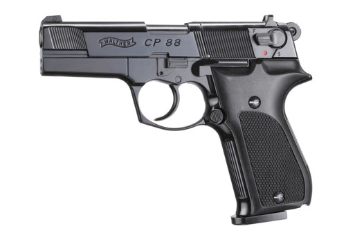 """Walther CP88 3.5"""""""