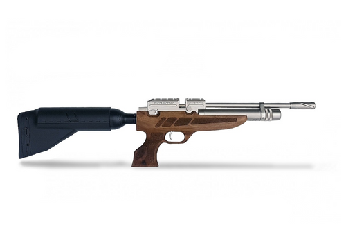 Kral Arms NP02 PCP Rifle Marine