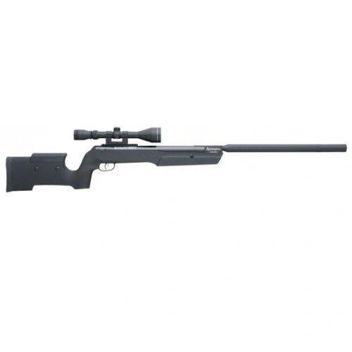Remington Thunderceptor