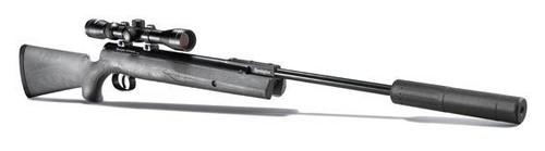 Remington Express XP Tactical