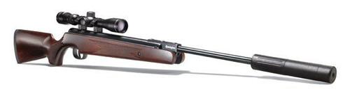 Remington Express XP Wood