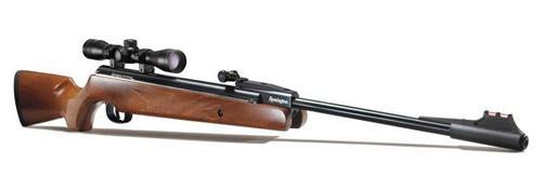 Remington Express Compact