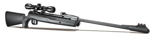 Remington Express Tactical