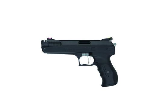 Weihrauch HW40 pistol