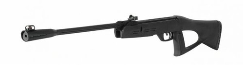 Gamo Delta Fox GT Whisper .177