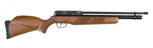 Gamo Coyote PCP Rifle